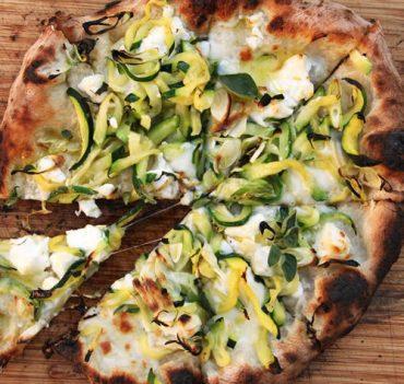 Grigliata Amaretto Ristorante Pizza