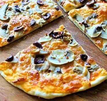 Montanara Amaretto Ristorante Pizza