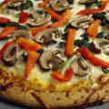 Inferno Amaretto Ristorante Pizza