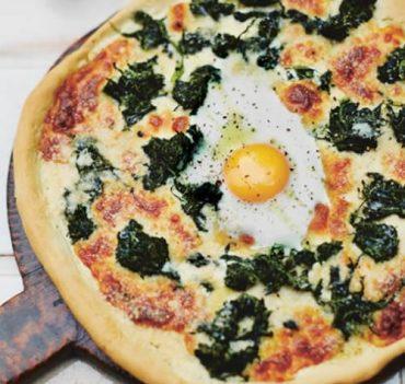 Fiorentina Amaretto Ristorante Pizza