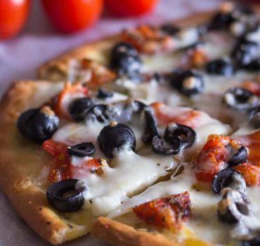Olivetta Amaretto Ristorante Pizza