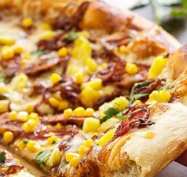 Pallastro Amaretto Ristorante Pizza